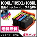 Imgrc0063345767