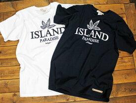 シンプル Tシャツ ロゴ&デッサン柄 メンズ アダルト
