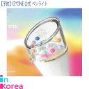 IZ*ONE 公式 ペンライト / K-POP アイズワン IZONE OFFICIAL LIGHT STICK