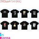SuperM Tシャツ【8種選択】【M/XL】 SuperM AR T-SHIRT / K-POP SuperM 公式 TAEMIN テミン BAEKHYUN ...