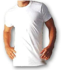 ★送料込み★【BVD】ゴールド(GOLD)丸首半袖Tシャツ:G013K1【メール便!日時指定不可!代引不可!ギフト包装不可!】【smtb-kd】