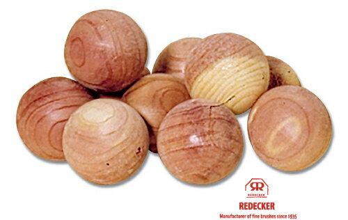 REDECKER レデッカー レッドシダー(100%天然素材の防虫剤)