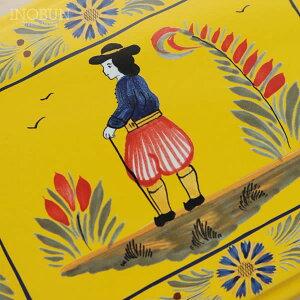 【次回3月下旬ごろ予定】フランス産ガレット・バタービスケットアンリオ缶クッキール・ブルターニュギフト