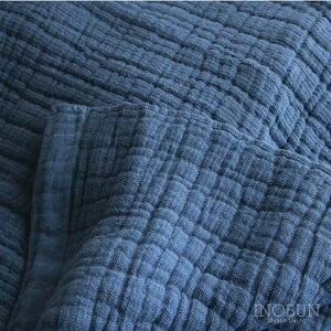 お布団のように安らげるタオルおふとんタオルofftoneバスタオル60x118cmねごとBL【あす楽対応】【メール便不可】