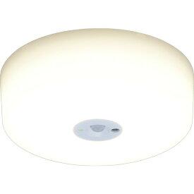 小型シーリングライト SCL6LMS-MCHL SCL6NMS-MCHL SCL6DMS-MCHL送料無料 小型 シーリングライト LED led シーリングライト 電球色 昼白色 昼光色 メタルサーキットシリーズ 600lm 人感センサー付 明かり 灯り 照明 照明器具 省エネ 節電 コンパクト アイリスオーヤマ