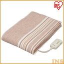 電気毛布 電気敷き毛布 190×130cm EHB-1913-T送料無料 あす楽 電気式毛布 洗える 毛布 敷き毛布 敷毛布 電気カーペッ…