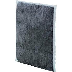 活性炭フィルター 玄関・家庭臭用 IA-300GF 加湿空気清浄機IA-300N・400専用空気清浄機 空気清浄 空気清浄器 フィルター 交換 タバコ ペット 匂い におい 玄関 家庭臭 アイリスオーヤマ