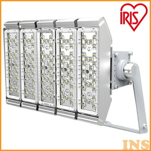 LED投光器 HW-F 5700K 300W 40° FL5M-300W-40-K57-R7 送料無料 LED投光器 HW-F 5700K 300W 40° LED電球 照明 明かり 明り 灯り 電気 業務用 FL5M-300W-40-K57-R7 アイリスオーヤマ