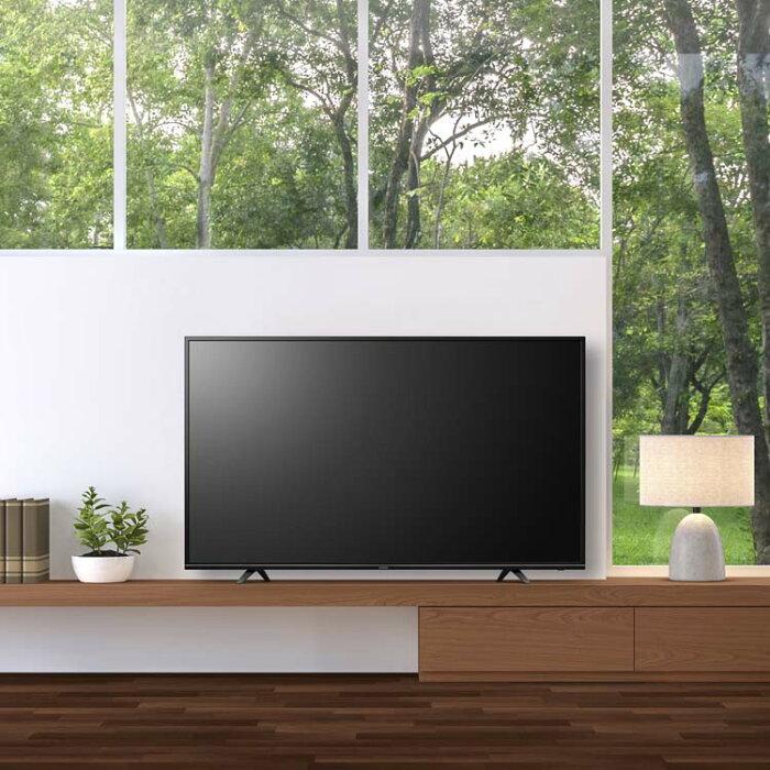 LUCA4K対応テレビ65インチテレビデジタルハイビジョンルカ4K4K対応地デジBSCSLT-43A620A-StagePIXELA4KチューナーTunerTVチューナーピクセラLUCA4K対応テレビ65インチLT-65A620ブラック+PIXELA4KチューナーTunerPIX-SMB400アイリスオーヤマ