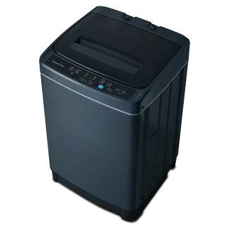 【エントリーでP3倍】洗濯機一人暮らし5kgGrand-Line全自動洗濯機送料無料5キロ小型洗濯機全自動ミニ洗濯機小型洗濯ひとり暮らし新生活単身赴任ホワイトダークグレーA-Stage【D】