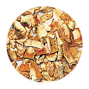 ハーブティー 生活の木 有機 オレンジピール 1kg ハーブ オーガニック 業務用