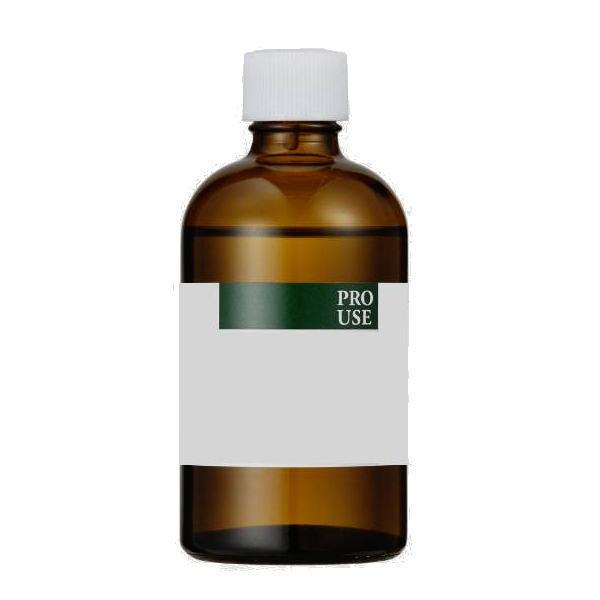 アロマオイル 生活の木 ミルラ (没薬) 100ml エッセンシャルオイル 精油