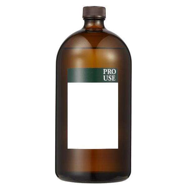 アロマオイル 生活の木 ミルラ (没薬) 1000ml エッセンシャルオイル 精油 【PRO USE】 大容量