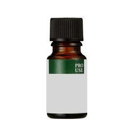アロマオイル 生活の木 カモマイル・ローマン 10ml エッセンシャルオイル 精油