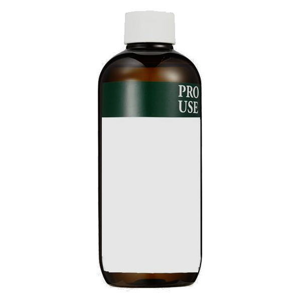 キャリアオイル 生活の木 オリーブスクワラン 250ml 植物油