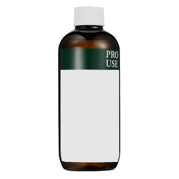キャリアオイル 生活の木 有機 オリーブ エキストラバージンオイル 250ml 植物油