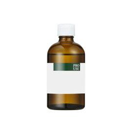 アロマオイル 生活の木 キンモクセイ 100ml エッセンシャルオイル 精油