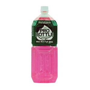 プロボトル SP(282-w) 2L×6本詰替専用液体燃料 送料無料