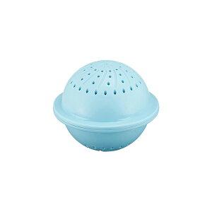 洗剤不要!洗濯ボール エコサターン【T】【TC】 一人暮らし 家具 新生活