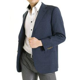 <クーポン配布中>アクアスキュータム ジャケット Aquascutum 紺 a9123139-36 メンズ 紳士