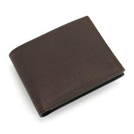 <クーポン配布中>タケオキクチ 財布 二つ折り財布 チョコ TAKEOKIKUCHI 278614 メンズ 紳士