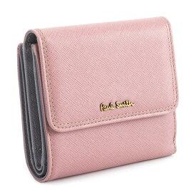 7756faa271ec 楽天市場】ポールスミス 財布(レディース財布 財布・ケース):バッグ ...