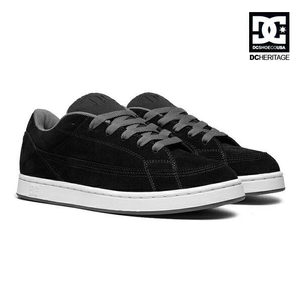 【DC Shoe】DW1<the DC Heritage Collection>カラー:BLO 【ディーシー】【スケートボード】【シューズ】