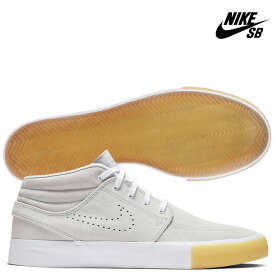 newest collection b1232 567de  NIKE SB ZOOM STEFAN JANOSKI MID RM SEカラー:white white-