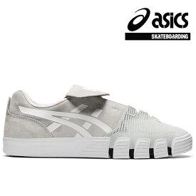 【asics skatebording】GEL-FLEXKEE PRO カラー:polar shade/white アシックス スケートボーディング スケートボード スケボー シューズ 靴 スニーカー SKATEBOARD SHOES