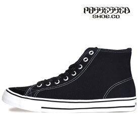 【POSSESSED】FOOT PLANT ポゼスト スケートボード スケボー シューズ 靴 スニーカー SKATEBOARD SHOES