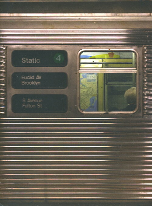 【STATIC】STATIC 4 【スタティック】【スケートボード】【映像/DVD】