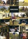 【GX1000】THRASHER LIMITED EDITION 【スケートボード】【GX1000】【スラッシャー】【映像/DVD】