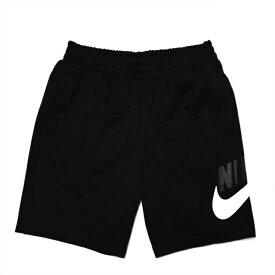 【NIKE SB】HBR SUNDAY Shorts カラー:black/summit whiteBQ9427-010【ナイキ エスビー】【スケートボード】【パンツ/ショーツ】