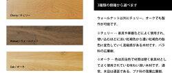 【No1】ローテーブルセンターテーブルちゃぶ台折りたたみ無垢ウォールナット北欧折りたたみテーブルリビングテーブル座卓90100110120木製正方形おしゃれアンティークミッドセンチュリー大川家具国産日本製