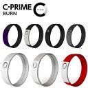 C-PRIME シープライム【正規品】CPRIME NEO NEO THINLINE BURN ブレスレットバランス カリフォルニア発 アクセサリー…
