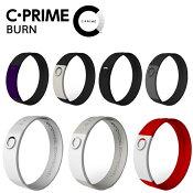 C-PRIMEシープライムBURNパワーバンドスポーツリストバンドブレスレットcprime