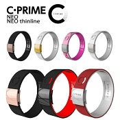 C-PRIMEシープライムNEONEOThinlineパワーバンドスポーツリストバンドブレスレットcprime