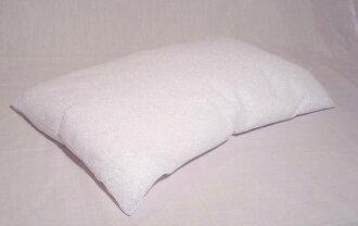 你可以洗的枕头日本制成焊管