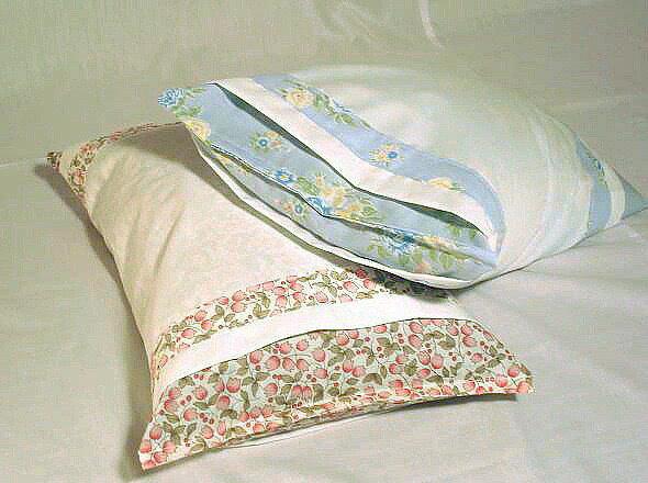 昔からのそばがら枕カバー付(熱処理加工)35×50cm(普通サイズ)あす楽