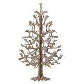 【送料無料】【LOVI】クリスマスツリー・30cm