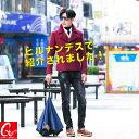 さかさ傘のトップブランド【CARRY saKASA(キャリーサカサ) City Model】 逆さ傘 軽量 晴雨兼用傘 プレゼント 濡れな…