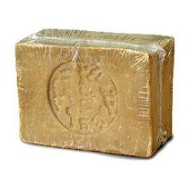 ★15時まであす楽対応★アレッポの石鹸 ノーマル 標準重量200g【NHKあさイチで紹介されました】【アレッポせっけん】