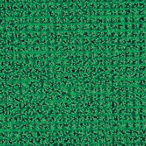 【法人・個人事業主様限定】メイワグリーンターフ MEIWAGREENTURF   人工芝 ベランダ 芝 芝生 芝生マット 床材 バルコニー 屋外 テラス 屋上 芝マット 学校 グリーンマット ガーデニング ガーデ