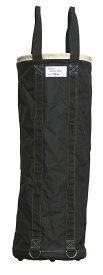 【エントリーでポイント10倍!】リフトバッグ 350φ×1000H(AR-4162)   リフトバック 荷揚げバケツ 荷揚げバッグ 荷揚げバック コンテナバッグ コンテナバック 吊り上げ 資材 道具 工具 筋交 筋交い 手すり てすり 資材入れ 荷揚げ ロングサイズ