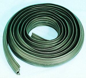 【エントリーでポイント5倍♪】コードプロテクター(ケーブルプロテクター)20φ×10m|ケーブル プロテクター コード コード保護 ケーブル保護 ケーブル保護カバー コード保護カバー 保護カバ