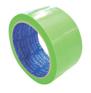 マスカットテープ #3489 50×25m 【90巻セット】 | 養生材 養生テープ 50mm 養生 テープ フィットライトテープ マスキングテープ 引っ越し 引越し ダンボール 引越 段ボール マスキング 業務用 資