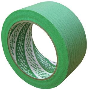【エントリーでポイント5倍♪】【法人、個人事業主様限定】マスキングテープ8500AL 38 38x50m 【30巻セット】 | 養生材 養生テープ 養生 テープ フィットライトテープ マスキングテープ 引っ越