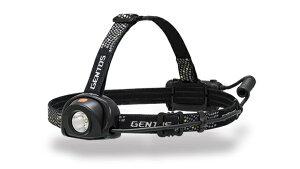 GENTOS ジェントス ヘッドライト HLP-1801   ライト ヘッド led 登山 キャンプ 作業用 工事 ヘルメット ledライト 単4電池3本 作業用ライト 作業ライト ワークライト おすすめ 作業灯 照明 照明器具
