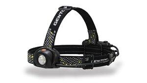 GENTOS ジェントス ヘッドライト HW-V233D   ライト ヘッド led 登山 キャンプ 作業用 工事 ヘルメット ledライト 単4電池3本 作業用ライト 作業ライト ワークライト おすすめ 作業灯 照明 照明器具