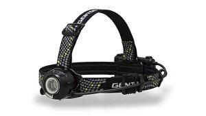 GENTOS ジェントス ヘッドライト HW-V533H   ライト ヘッド led 登山 キャンプ 作業用 工事 ヘルメット ledライト 単4電池3本 作業用ライト 作業ライト ワークライト おすすめ 作業灯 照明 照明器具